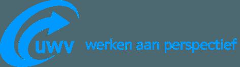 Online marketing bureau Groningen UWV Groningen