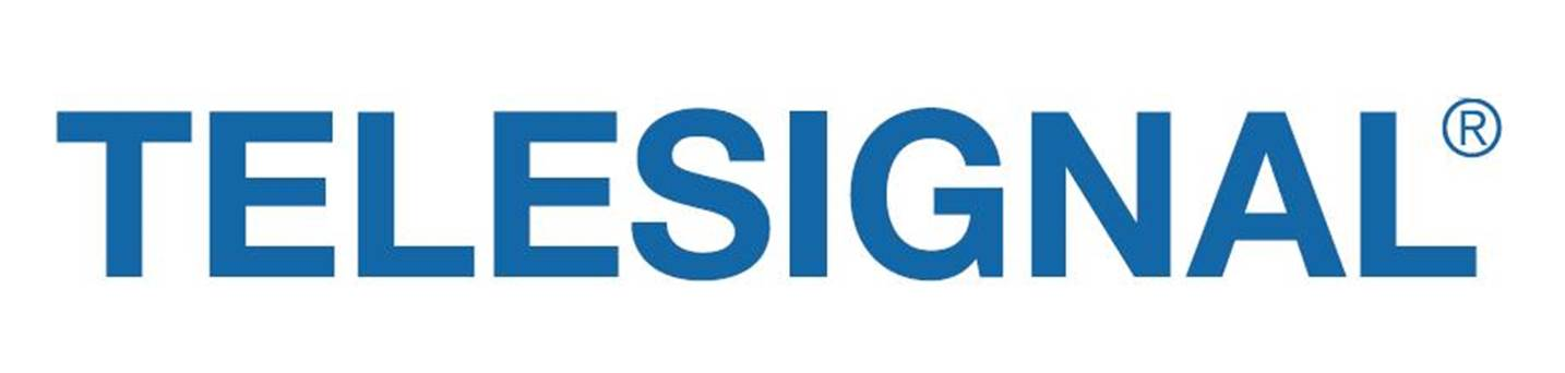 Online marketing bureau Groningen telesignal