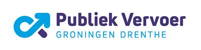 Online marketing bureau Groningen Publiek vervoer