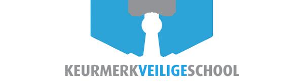 Online marketing bureau Groningen Berendsbouw